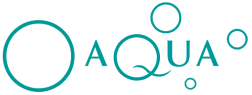 Aqua Club Termal Mobile Logo