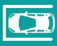 spa-tenerife-parking