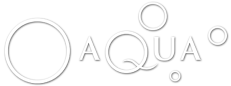 Aqua Club Termal Logo