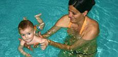 actividades-agua