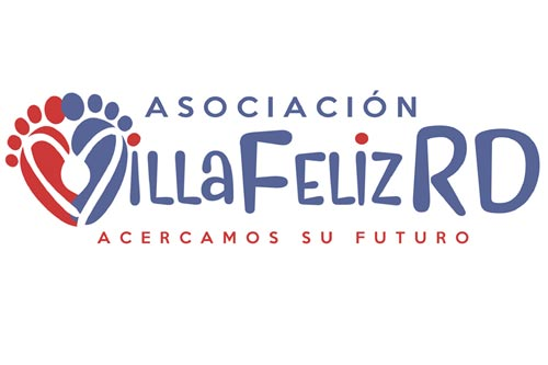 Solidarity Campaign - Villa Feliz Association