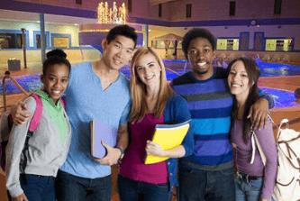 descuentos spa estudiantes