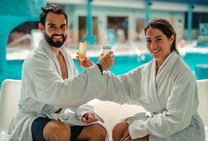 spa vip aqua club termal tenerife (2)