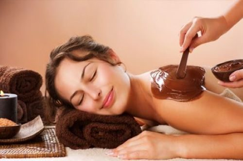 chocolate-peeling-aqua-club-termal_0.jpg