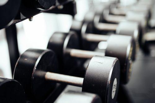 entrenamiento_deportivo_17.jpg
