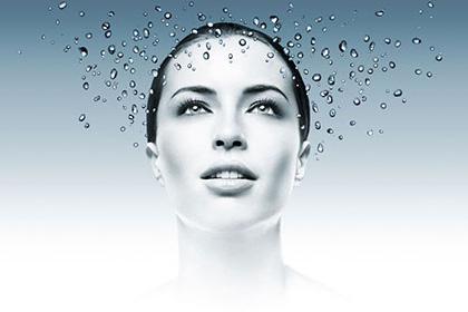 hidratacion-facial-hidradvance.jpg