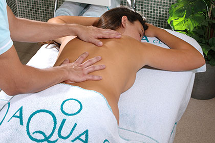 masaje-a-medida_0.jpg