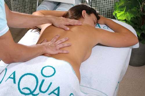 masaje-anticelulitico.jpg