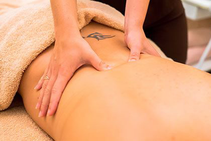 masaje-deportivo2.jpg