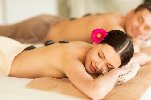 masaje_pareja_5.jpg