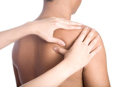 masaje_salud_8.jpg