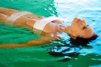 terapia-flotacion.jpg